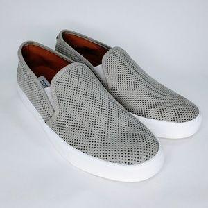 NWOB Steve Madden Zarayy Slip On Loafers - 8.5